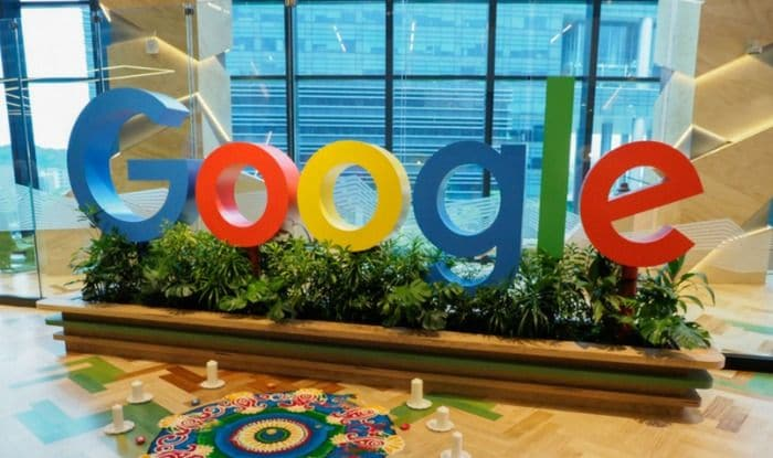 Google unveils multiple products at 'Google for India' 2019 conference